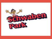 Kindergeburtstag im Schwabenpark