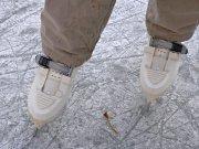 Eisbahn Stellingen