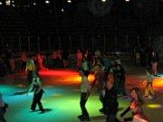 Eissporthalle Frankfurt