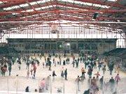 Eisstadion Crimmitschau