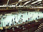 Eishalle Chemnitz