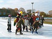 Eissportzentrum Dresden