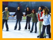 Eissportarena Jonsdorf
