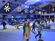 Eisfestival Kiel