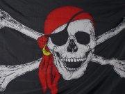 Piratengeburtstag