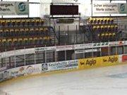 Eisstadion Weißwasser