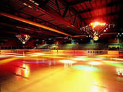 Hydro Tech Eishalle