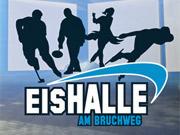 Eishalle am Bruchweg