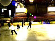 Hannibal-Arena Herne