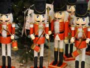 Ideen für individuelle Weihnachtsgeschenke