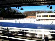 Eisstadion Neukölln
