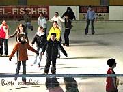 Eissporthalle Bitburg