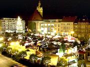 Brandenburger Weihnachtsmarkt