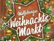 Weihnachtsmarkt Wolfsburg