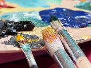 Klangfarben-Kulturlernwerkstatt