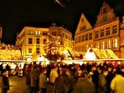Bielefelder Weihnachten