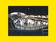 Eisstadion Bad Nauheim