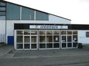 Icehouse Eppelheim