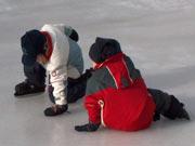 Eissportzentrum Herzogenried