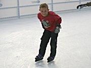 Eissporthalle Wiesloch