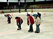 Eissportarena Bergisch Gladbach