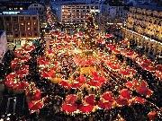 Weihnachtsmärkte Köln