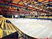 Eisparadies Gelsenkirchen