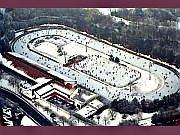 Eis- und Funsportzentrum