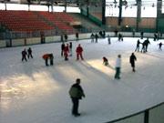 Eissporthalle Diez