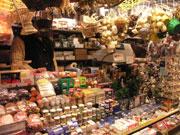 Weihnachtsmarkt in Stuttgart
