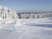Skigebiet Thüringer Wald