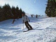 Skigebiet Schulenberg