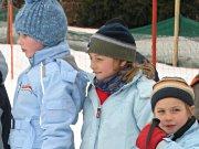 Skigebiet Braunlage