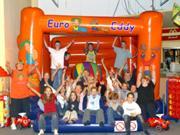 EuroEddy's Kinderwelt