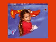 Bim & Boom Kinderspielland