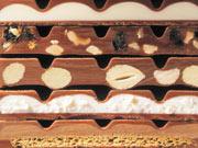 Schokoladenmuseum Berlin
