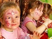 Kindergeburtstag im Trampolino Kiel