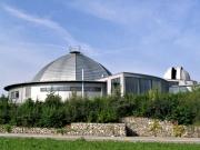 Planetarium und Sternwarte Kreuzlingen