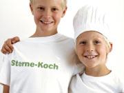 Die KinderKüche in München