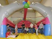 Kinderpark Mindelheim