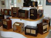 Das Elektronikmuseum in Tettnang