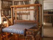 """Handwerkermuseum """"Heimathaus"""" in Scheidegg"""