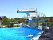 Geesthacht Schwimmbad freizeitbad geesthacht freibad mit abenteuer familienkultour
