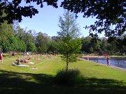 Naturbad Kiwittsmoor
