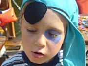 Piratenparty in Braunschweig