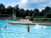 Freibad Rahlstedt