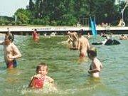 Naturbad Grimmen
