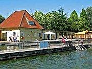 Badeanstalt Falkenwiese