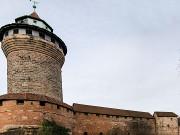 Kindergeburtstag in Nürnberg
