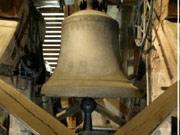Das Glockenmuseum in Herrenberg